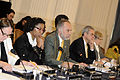 Audiencia a sociedad civil sobre fortalecimiento del Sistema Interamericano de Derechos Humanos (8143953184).jpg