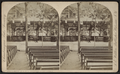 Auditorium on S.S.A. (Sunday School Assembly) Grounds, Chautauqua, by Walker, L. E., 1826-1916.png