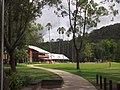 Audley - panoramio (15).jpg