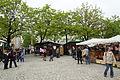 Auer Dult Mai 2013 - Antiquitäten und Topfmarkt 005.jpg