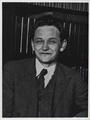 August Sandgren Danish Bookbinder 1893-1934.png