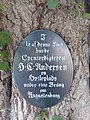 Augustenborg-Hans Christian Andersen-Linde.jpg