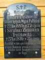 Augustow cmentarz paraf kaplica Truszkowskich 03.jpg