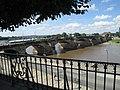 Augustus bridge.jpg