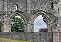 Aulps abbey 02.jpg