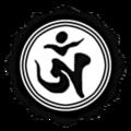 Aum symbol.png