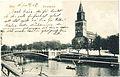 Aurajoki 1902.jpg