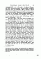 Aus Schubarts Leben und Wirken (Nägele 1888) 019.png