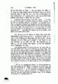 Aus Schubarts Leben und Wirken (Nägele 1888) 118.png