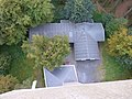 Aussichtsturm Köppel-4-Aussicht Köppelhütte.jpg