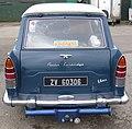 Austin A60 Countryman (1968) (32950742245).jpg