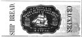 Austin CommercialSt BostonDirectory 1868.png