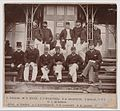 Australian Cricket Team, 1882.jpg