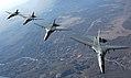 Australian F-111s.jpg