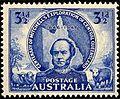 Australianstamp 1513.jpg