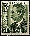 Australianstamp 1560.jpg