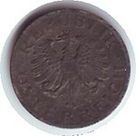 Austria-Coin-1947-1g-VS.jpg