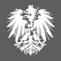 Austrian Eagle - Austrian School.png