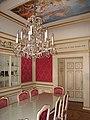Austrian Room - Pitt - IMG 0567.jpg