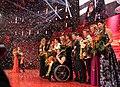 Austrian Sportspeople of the Year 2014 winners 02.jpg