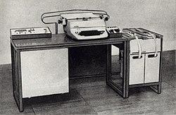Мінікомп ютер mera 302