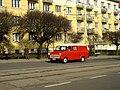 Automobil v Krpoli.jpg
