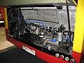 Autosan Sancity 10 LF - Transexpo 2011 (9).jpg