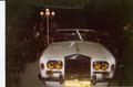 Autoshow Hilversum 1987 4.png