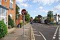 Avebury Avenue - geograph.org.uk - 1541089.jpg