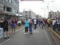 Avenida Rómulo Gallegos..jpg