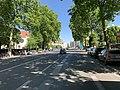 Avenue Georges Clemenceau Nogent Marne 4.jpg