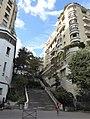 Avenue du Parc-de-Passy vue de l'avenue Marcel-Proust.jpg