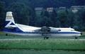 Aviaco F-27-400 EC-BOC BRN 1982-07-17.png