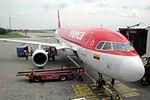 Avianca Airbus A320-214 N939AV (21492398035).jpg