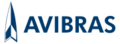 Avibras logo.png