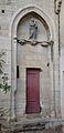 Avignon - église Saint Didier 45.JPG