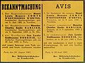 Avis-execution-destienne-dorves.jpg