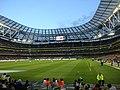 Aviva Stadium. View from the North Stand - panoramio - Robin Pollard.jpg