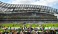 Aviva Stadium wide.jpg
