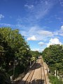 Avoncliff railway station August 2017.jpg
