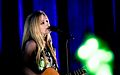Avril Lavigne in Brasilia - 59.jpg