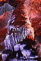 Avshalom stalactite cave (55).jpg