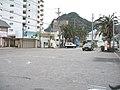 Awakominato-station-stationfront-2007.jpg