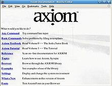 Computer algebra system - WikiVisually