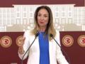 Aylin Nazlıaka speaking at Ankara 01.png