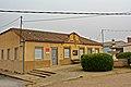 Ayuntamiento de El Pedroso de La Armuña.jpg