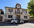 Ayuntamiento de La Estrella.jpg