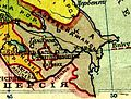 AzSSR map.jpg