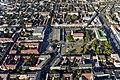 Az újpesti piac és csarnok látképe a magasból.jpg