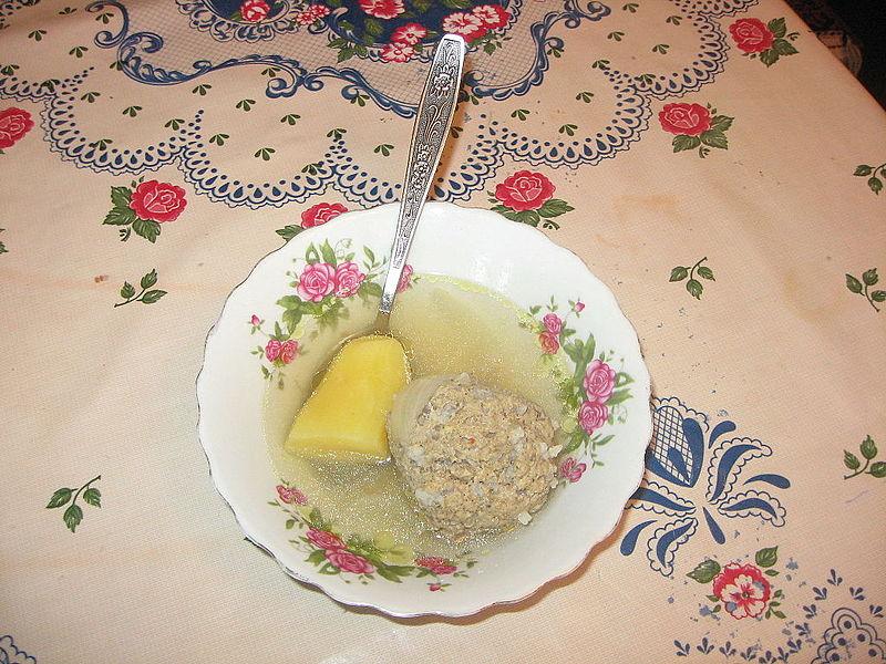 File:Azerbaijani kufta-bozbash 2.jpg